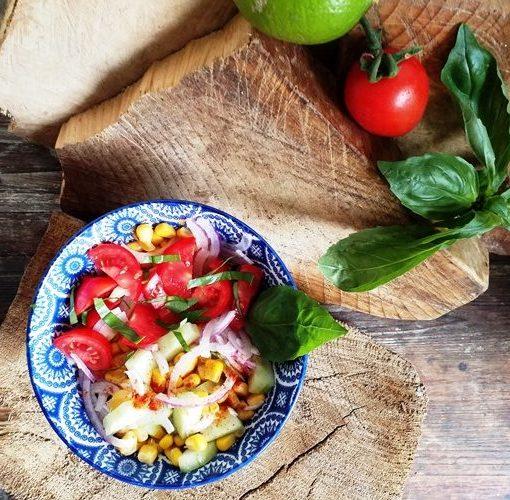 cuisine vegan annecy