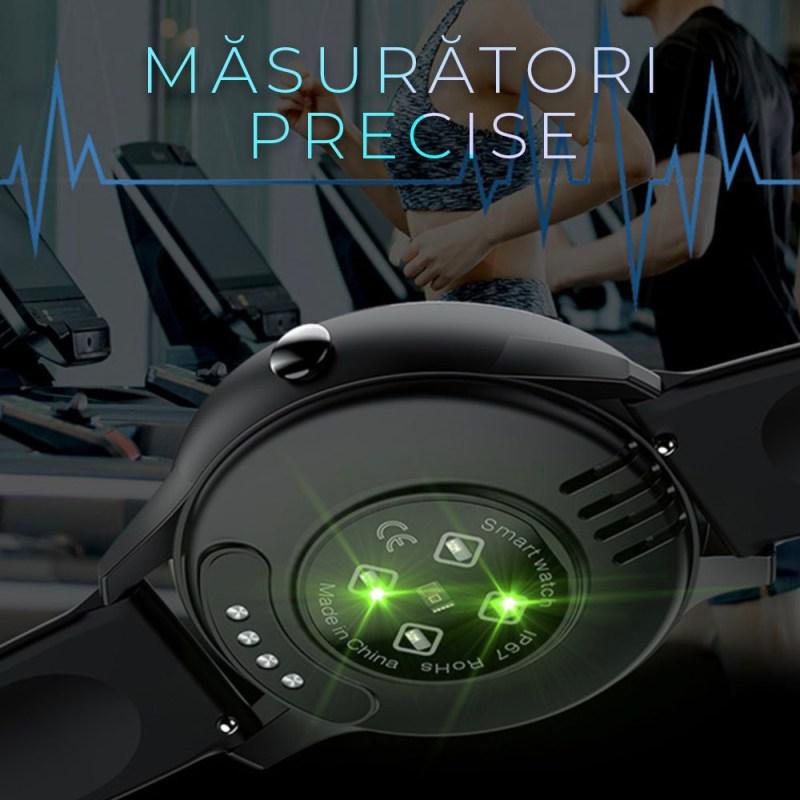 smartwear smartwatch