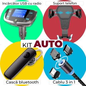Kit Auto
