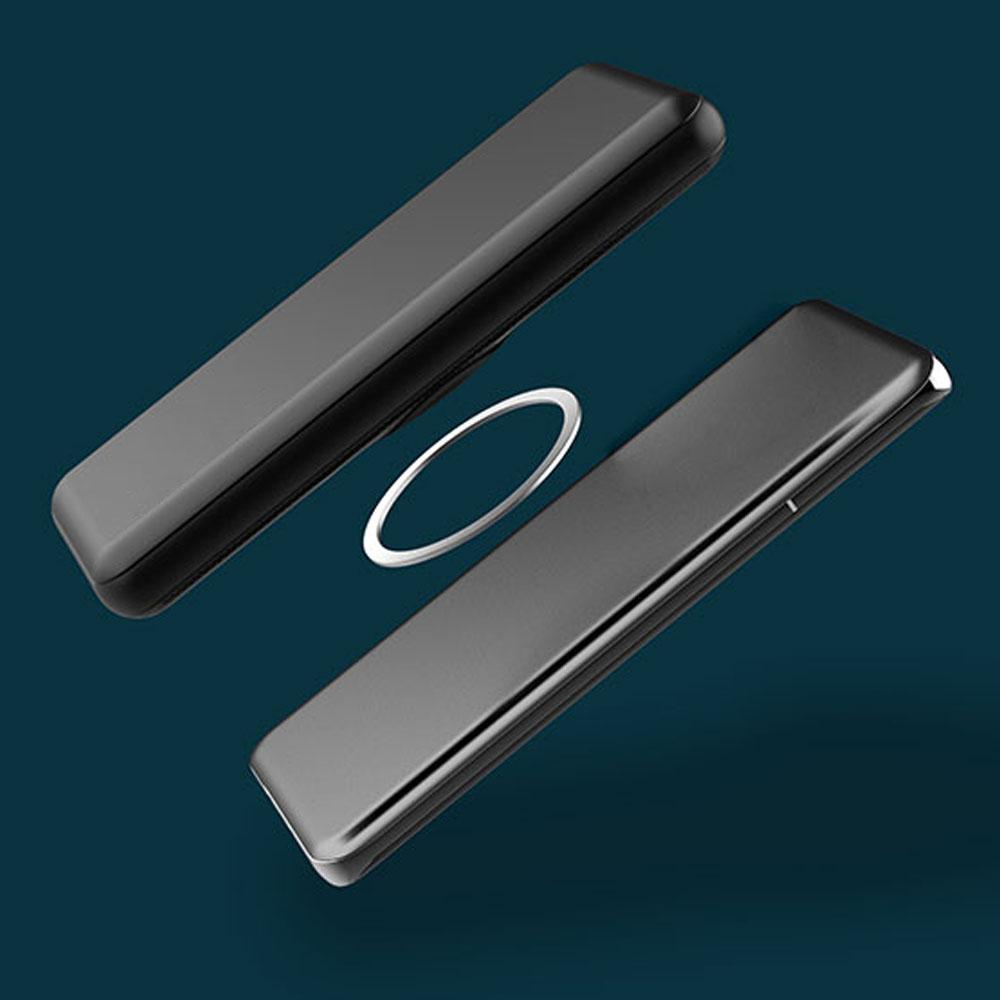 Baterie externa wireless LUMAUDiO