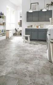 stone look vinyl plank flooring ll