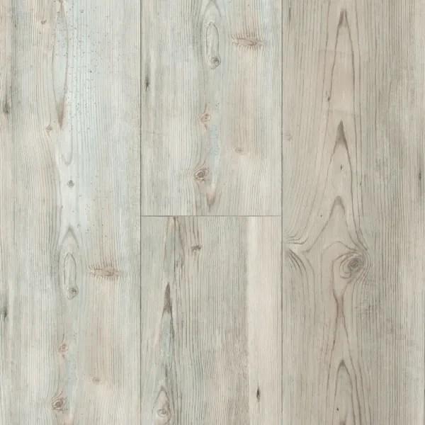 5mm edgewater oak click luxury vinyl plank flooring 6 65 in wide x 47 64 in long