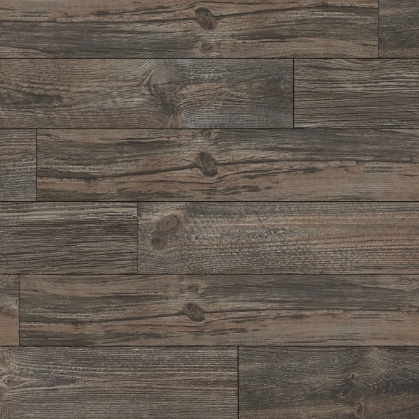 8 in x 48 in boardwalk oak porcelain tile