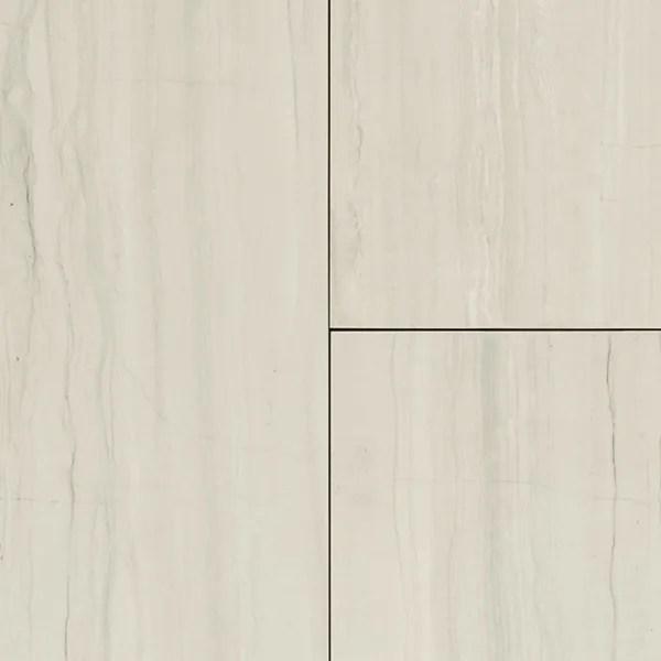 12 in x 24 in cabrillo gray porcelain tile