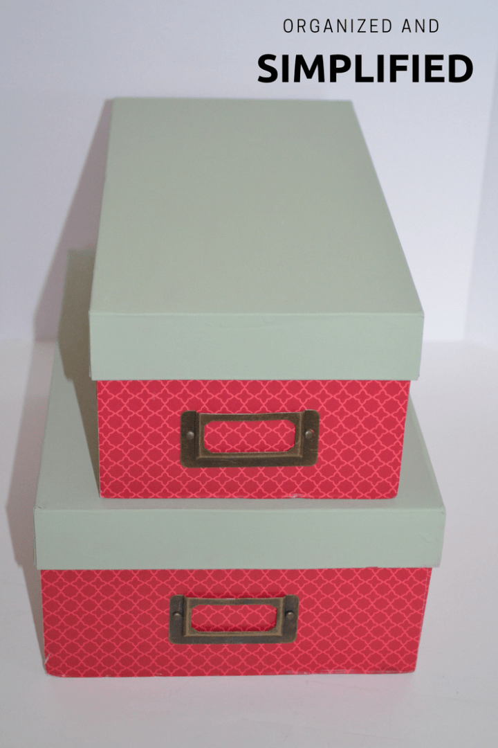 shoebox upcycle 4