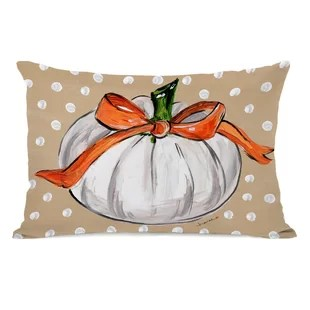 comeaux-pumpkins-lumbar-pillow