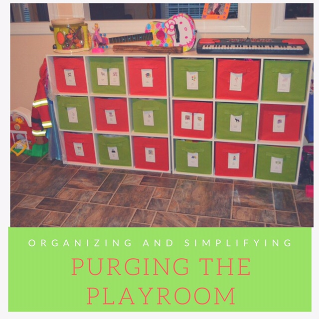 organizing-and-simplifying