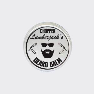 Beard Balm - Chopper