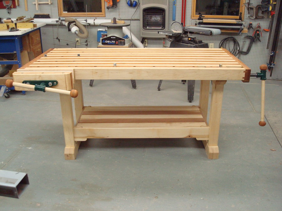 Woodwork Woodworking Benches For Sale Pdf Plans
