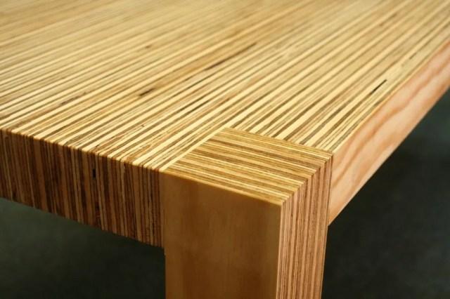 ... Coffee Table - by grayhooten @ LumberJocks.com ~ woodworking community