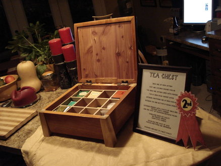 tea boxes plans diy blueprint plans download wood corner tv stand plans tired72yqr. Black Bedroom Furniture Sets. Home Design Ideas