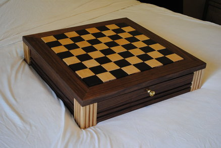 Pdf Plans Wood Chess Board Plans Download How To Build A