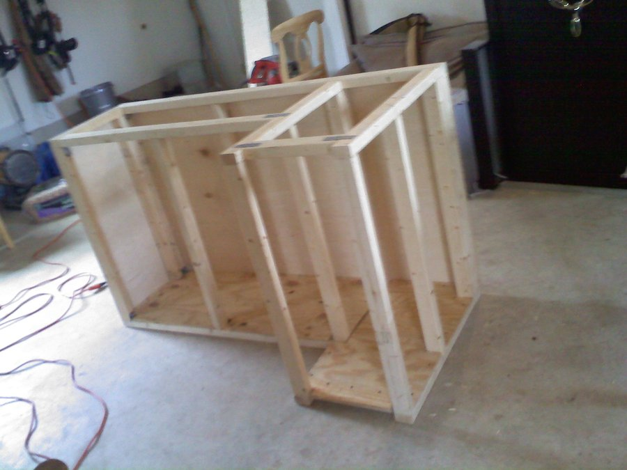Do It Yourself Outdoor Bar: PDF Plans L Shaped Bar Plans Free Download Download Wood