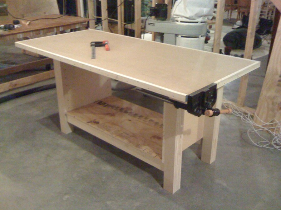 Mdf Woodworking Bench Plans Tired72yqr