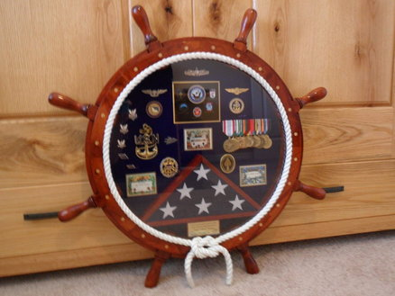 how to build a shadow box ehow a shadow box