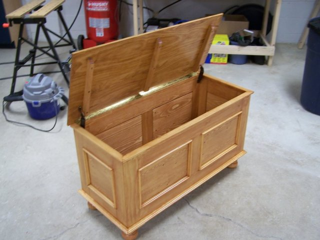 Woodworking Project online Resources