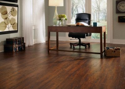 12mm pad Warm Springs Chestnut Laminate   Dream Home   Kensington     12mm pad Warm Springs Chestnut Laminate   Dream Home   Kensington Manor    Lumber Liquidators