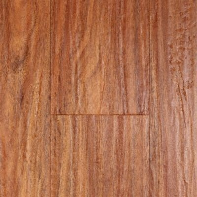 Tranquility 5Mm African Mahogany Click Resilient Vinyl Lumber   African Mahogany Stair Treads   Dolphin   Stair Parts   Hardwood Lumber   Sapele   Floor