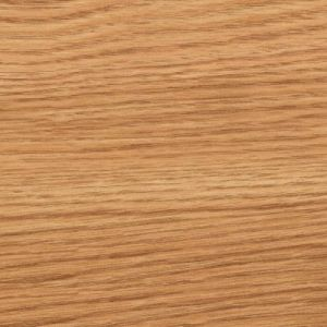 12mm pad Select Red Oak Laminate   Dream Home XD   Lumber Liquidators