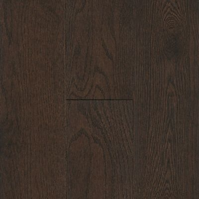 Bruce 3 4 X 3 1 4 Mocha Oak Solid Hardwood Flooring Lumber | Bruce Hardwood Stair Treads | Trim | Autumn Glen | Plywood | Red Oak | Nose Molding