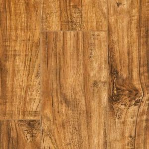 Contemporary St James Collection Laminate Flooring Installation     12mm Blacksburg Barn Board Laminate   Dream Home   St  James