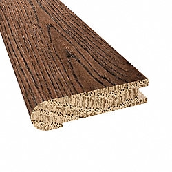 Prefinished Oak Stair Treads Lumber Liquidators Flooring Co   Pre Stained Stair Treads   Stain Wood   Luxury   Natural Wood   Step   Gray Wood