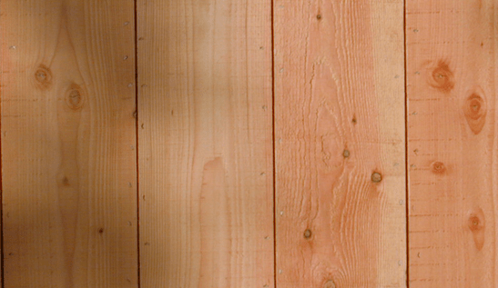 Douglas Fir Timber