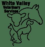 White Valley Vet Hospital Lumby BC
