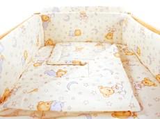 16110_lenjerie-copii-bebe-mykids-ro-teddy-stelute-gri_05