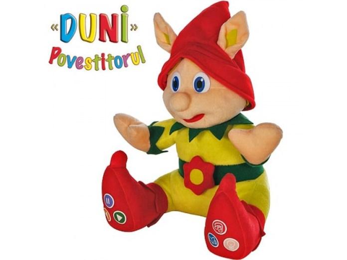 duni-500x500-800x600