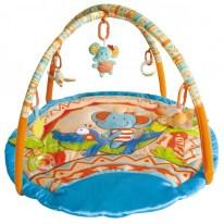 saltea-de-joaca-pentru-copii-elefantelul-mambo-www-lumealuibebe-ro-800x600