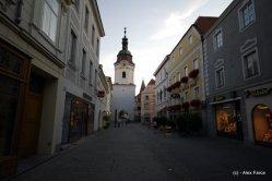 Krems, Austria