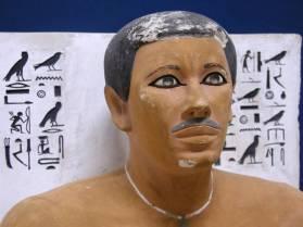 06_rahotep