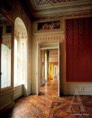 Albertina, Vienna palat 3