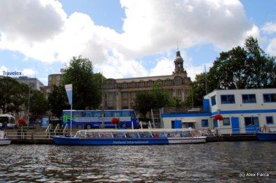 Amsterdam_9505