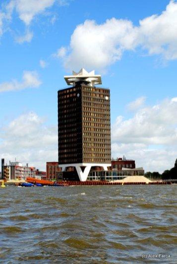 Amsterdam_9508