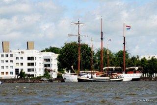 Amsterdam_9511