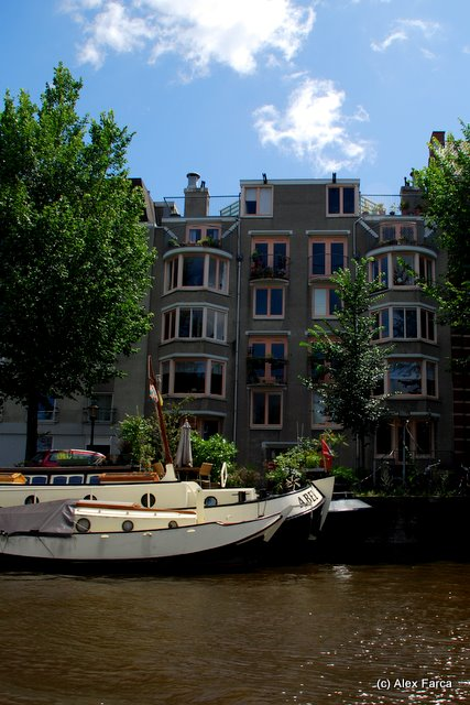 Amsterdam_9529