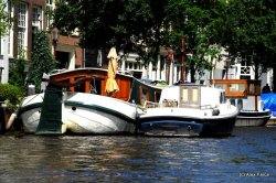 Amsterdam_9549