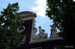Amsterdam_9562