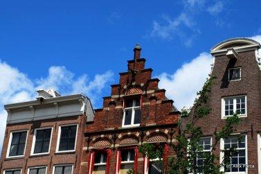Amsterdam_9566