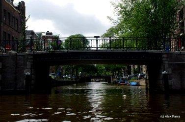 Amsterdam_9570