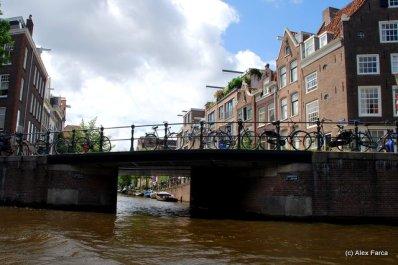 Amsterdam_9573