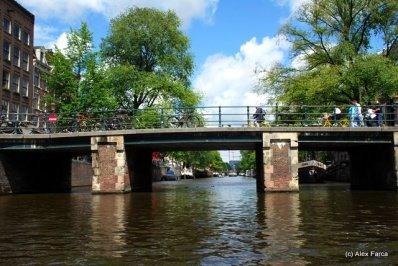 Amsterdam_9590