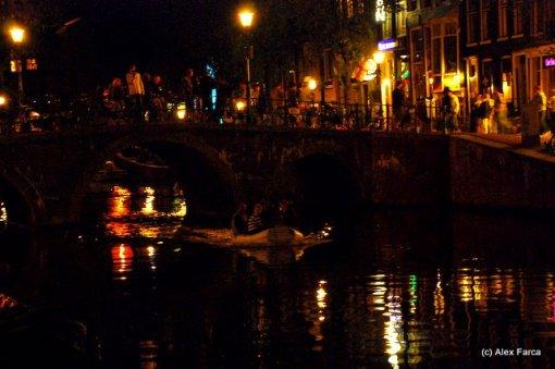 Amsterdam_9661