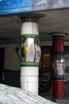 Hundertwasser_6494