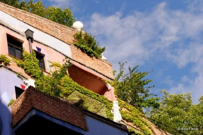 Hundertwasser_6577