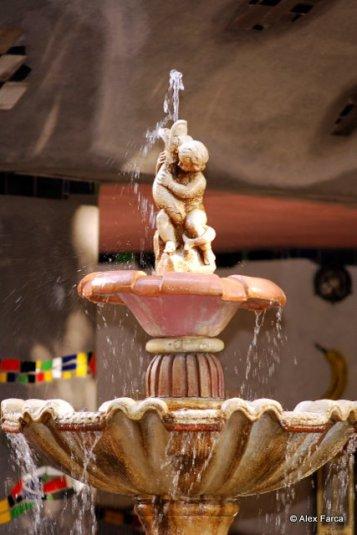 Hundertwasser_6589