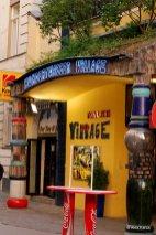Hundertwasser_6594