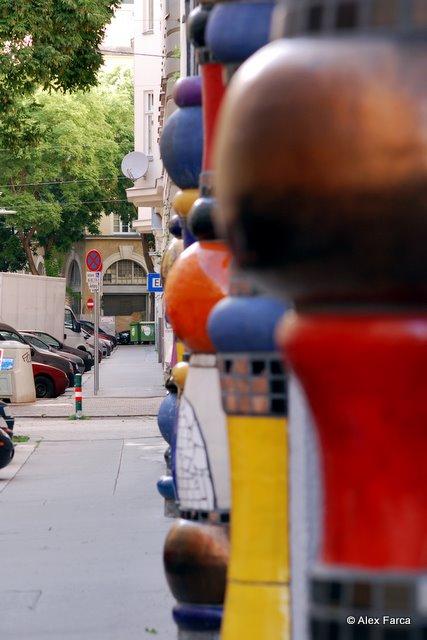 Hundertwasser_6601
